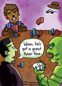 Poker-Face-217x300
