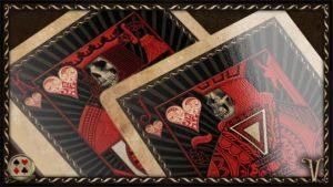 Voodoo_cards-300x169