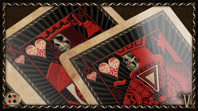 Voodoo_cards