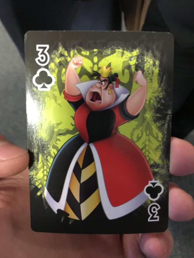 disney-card-deck