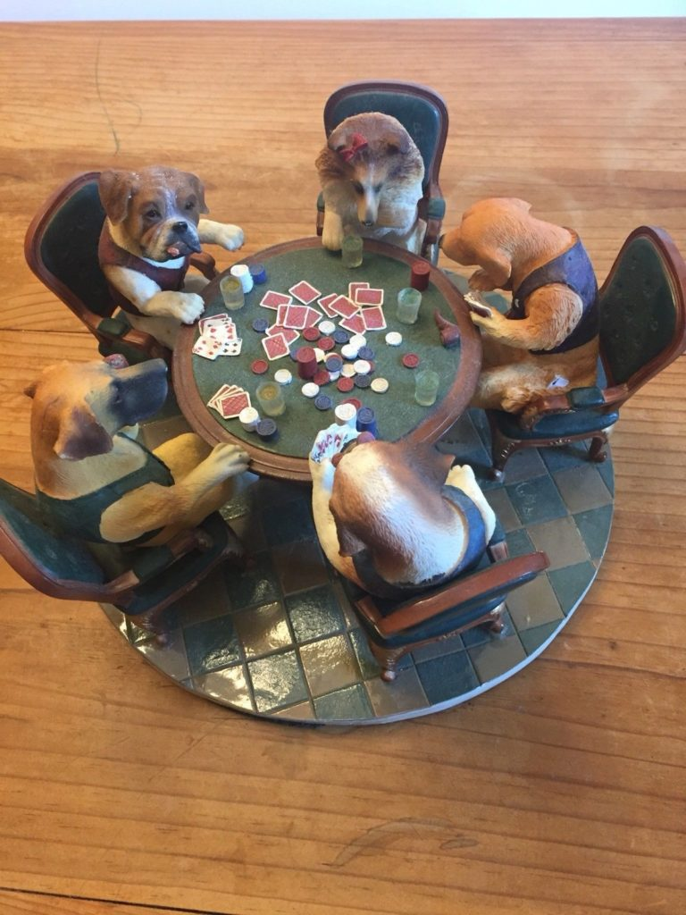 dogs-playing-poker-768x1024