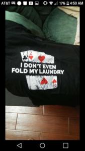 folding-laundry-169x300
