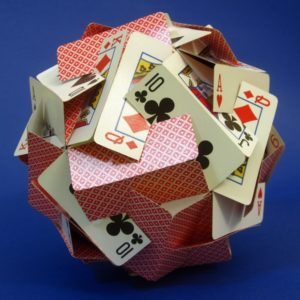 poker-art-300x300