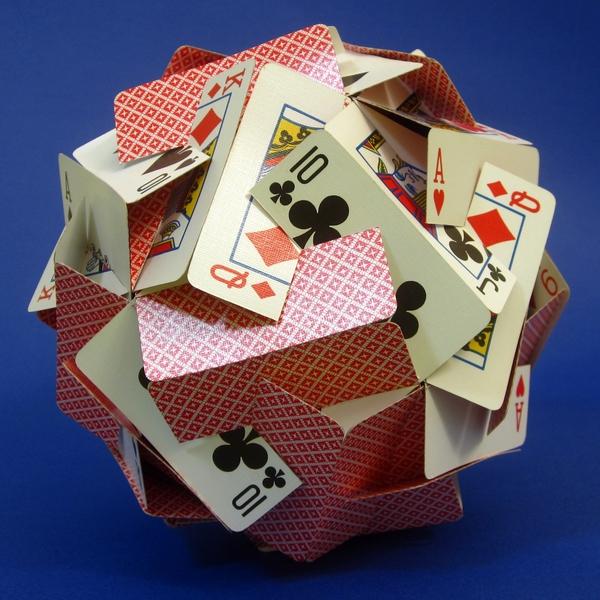 poker-art