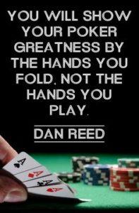 poker-greatness-197x300