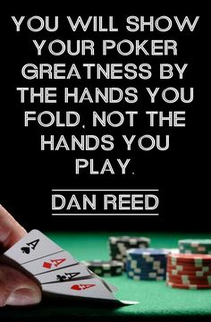 poker-greatness