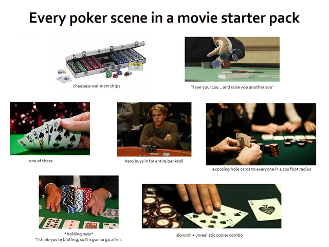 poker-movie-scene-starter-pack