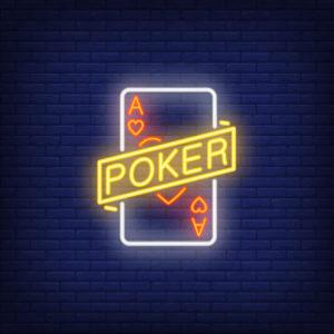 poker-neon-sign-300x300