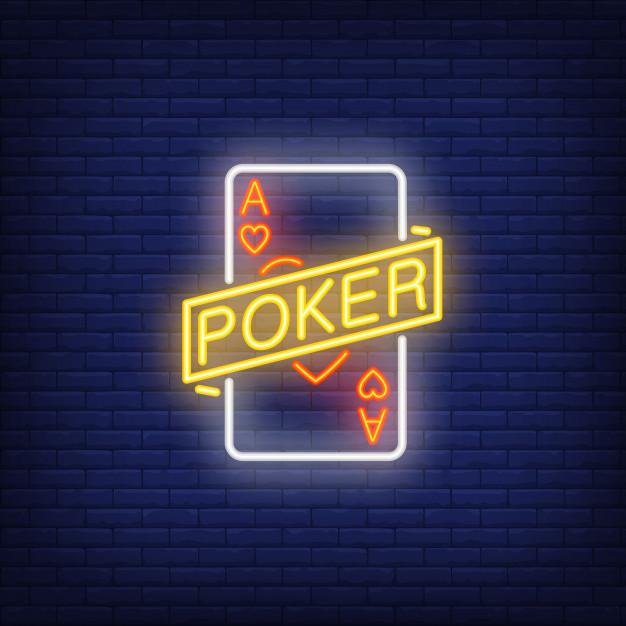 poker-neon-sign