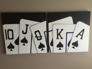 poker-wall-art-300x225