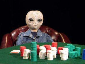 pokerface-300x225