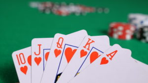 royal-flush-poker-300x169