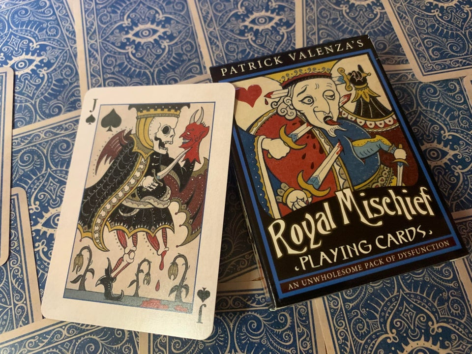 royal-mischeif-cards