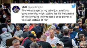 worst-poker-player-300x167
